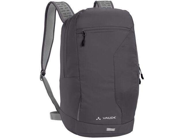 VAUDE Tecolog III 14 Backpack iron